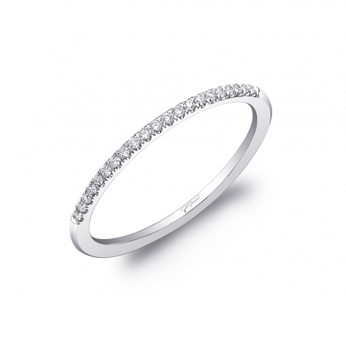 diamond engagement charisma bands m collections women for collection jewellery ring coast